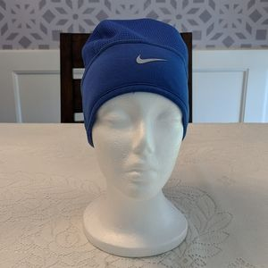 Nike Therma-Fit Hat